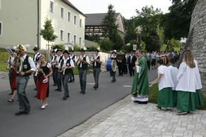 60 Jahre SV Höbing (2)
