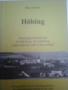 Höbing