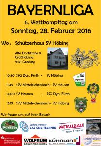 Heimkampf-28.02.16